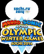 M&S Sochi 2014 Logo.png