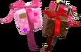 MKT Sprite Valentinstags-Drachen