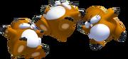 Monty Moles New Super Mario Bros U.png