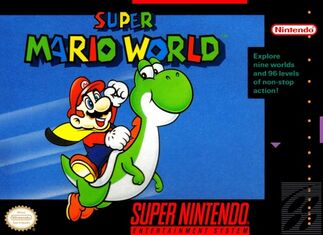Super-Mario-World.jpg