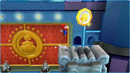 Super Mario Galaxy 2 Screenshot 76