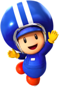 Mario-Kart-Tour-Toad-Pit-Crew