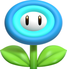 NSMBUD Ice Flower.png