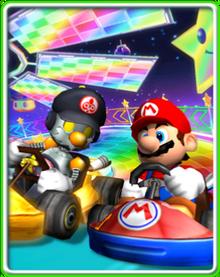 Robo-Mario und Mario.png