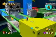 SMG Screenshot Spielzeugschachtel-Galaxie 14.png
