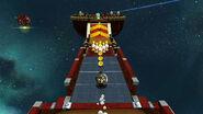 Super Mario Galaxy 2 Screenshot 39