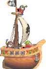 Piraten Guy
