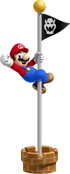 482px-Flagpole-SM3DL.png