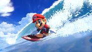 Switch Mario&Sonic2020 05v2