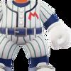 100px-SMO Baseball Uniform.png