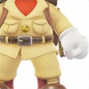 100px-SMO Explorer Outfit.png