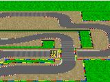 Circuit Mario 2