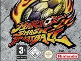 Mario Smash Football