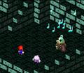 SMRPG Screenshot Klagelied