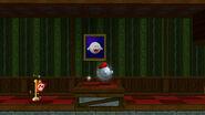 Super Mario Galaxy 2 Screenshot 32