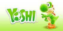 Yoshi NS