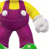 100px-SMO Wario Suit.png