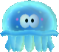 Jellybeam