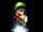 LM2 Artwork Luigi 2.jpg