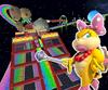 MKT Route Arc-en-ciel 3DS A