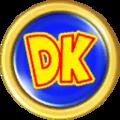 DK-Feld
