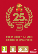 Super Mario Collection Special Pack Cáratula