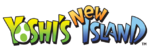 Yoshi's New Island Logo.png