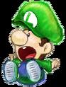 LuigiKart.png