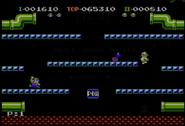 Luigi Bros. (1)