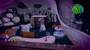 SMG Screenshot Eisvulkan-Galaxie 13.png
