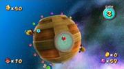 SMG Screenshot Herbstwald-Galaxie 4.png