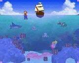 Treasure Divers Icon