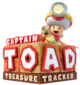 Captain Toad Logo.png