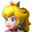PeachMKW.png