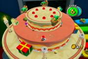 SMG Screenshot Spielzeugschachtel-Galaxie 12.png