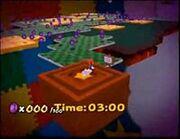 SMG Screenshot Spielzeugschachtel-Galaxie 16.jpg