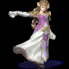 Zelda ssb4.png