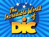DIC Entertainment