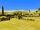 MTO Screenshot Wario-Wüste.jpg