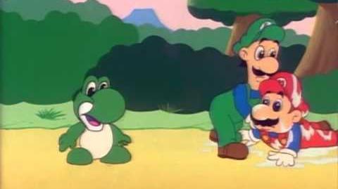 Original_Mama_Luigi_Episode