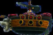 Bowser Jr.'s Airship.png