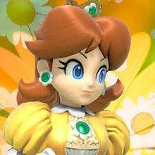 Daisy45.jpg