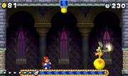 Lemmy Koopa en New Super Mario Bros. 2.png