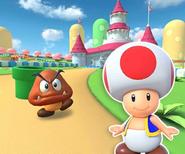 MKT Sprite 3DS Marios Piste R 2