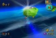 SMG Screenshot Eierplanet-Galaxie 3.jpg