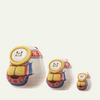 100px-SMO Shiverian Nesting Dolls Souvenir (1).png