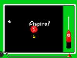 Chiritorie (micro-jeu)