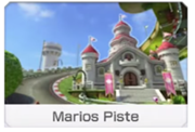 Marios Piste (Wii U) Icon.png