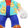 100px-SMO Sunshine Outfit.png