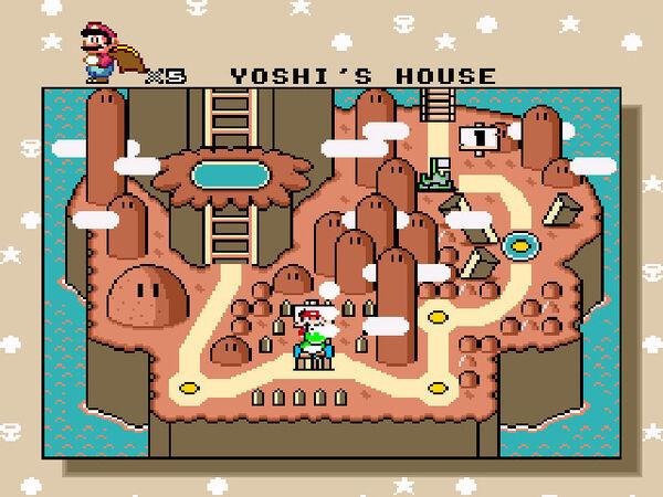 Autum-Super-Mario-World-super-mario-world-10676067-640-480.jpg